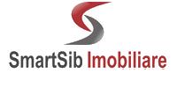 SmartSib