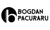 Bogadn Pacuraru Photograpfy