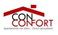 Con Confort