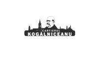 Cartierul Kogalniceanu