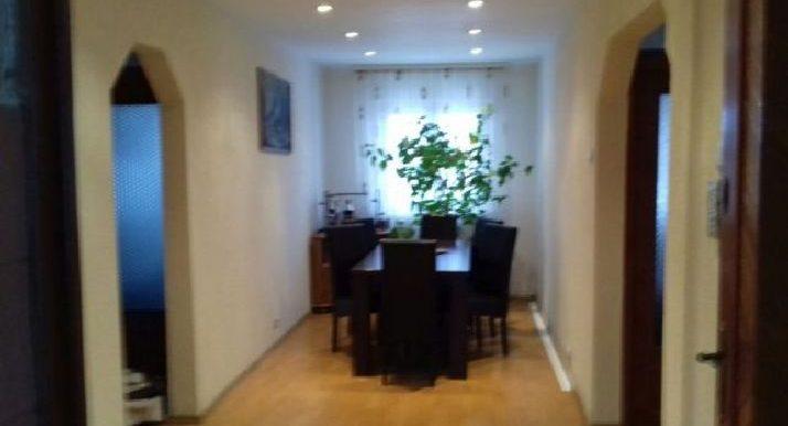 201770673_1_644x461_apartament-4-camere-sibiu