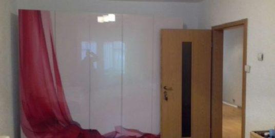 Apartament 4 camere + pivnita et.1 Terezian