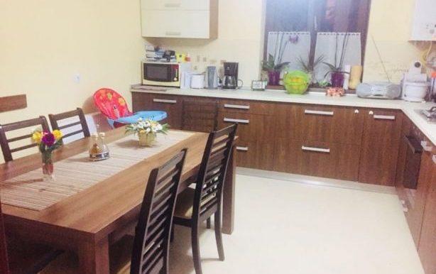206567587_1_644x461_apartament-100-mp-utili-in-oras-sibiu_rev003
