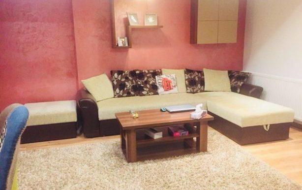 206567587_2_644x461_apartament-100-mp-utili-in-oras-fotografii_rev003