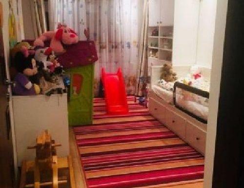206567587_3_644x461_apartament-100-mp-utili-in-oras-3-camere_rev003
