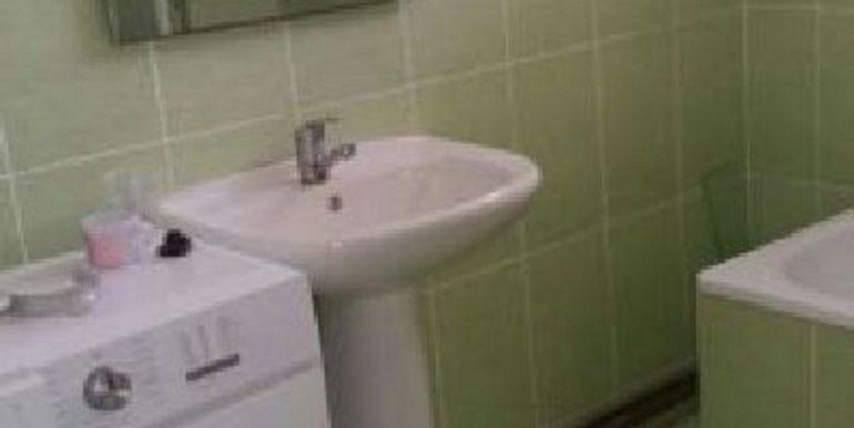 216409991_1_644x461_apartament-3-camere-70mp-sibiu