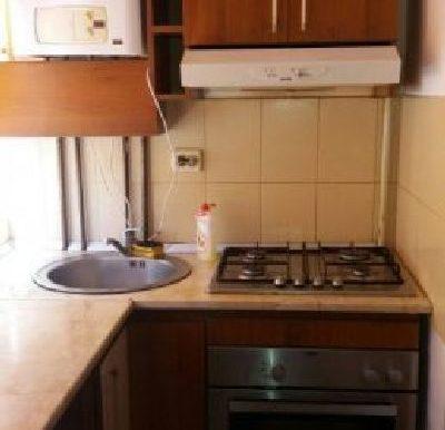 216409991_2_644x461_apartament-3-camere-70mp-fotografii