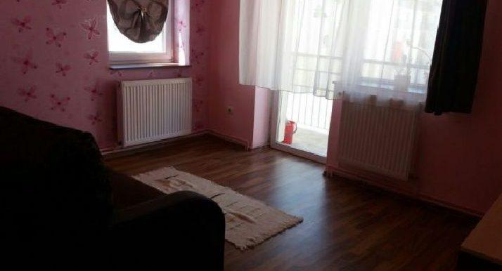216409991_4_644x461_apartament-3-camere-70mp-imobiliare