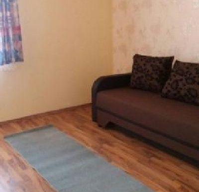 216409991_5_644x461_apartament-3-camere-70mp-sibiu