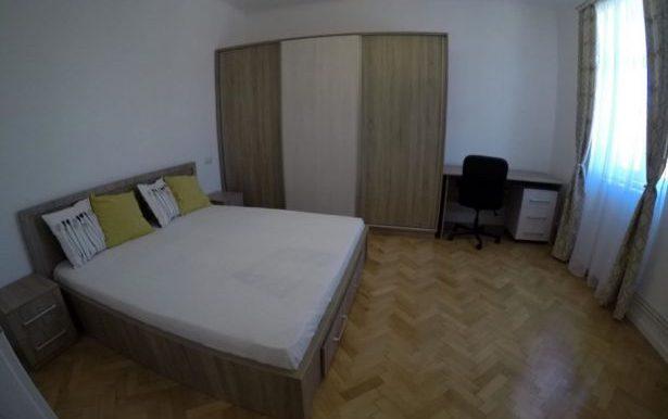 220088603_2_644x461_pf-vand-apartament-2-camere-ultramodern-zona-spitalul-judetean-fotografii