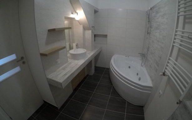 220088603_3_644x461_pf-vand-apartament-2-camere-ultramodern-zona-spitalul-judetean-2-camere