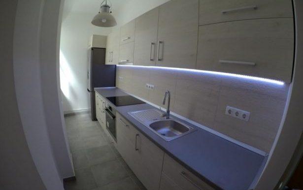 220088603_4_644x461_pf-vand-apartament-2-camere-ultramodern-zona-spitalul-judetean-imobiliare