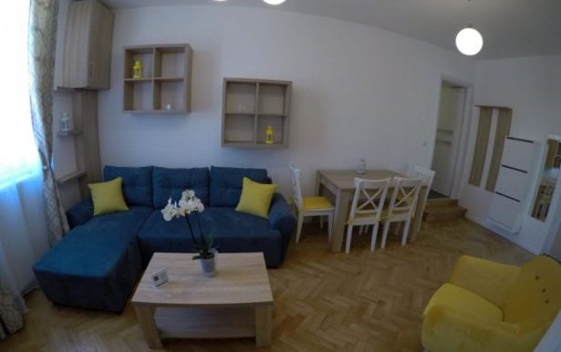 220088603_5_644x461_pf-vand-apartament-2-camere-ultramodern-zona-spitalul-judetean-sibiu