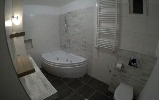 220088603_6_644x461_pf-vand-apartament-2-camere-ultramodern-zona-spitalul-judetean-