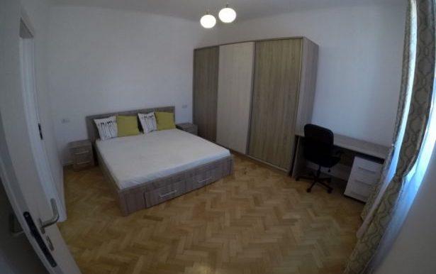 220088603_7_644x461_pf-vand-apartament-2-camere-ultramodern-zona-spitalul-judetean-