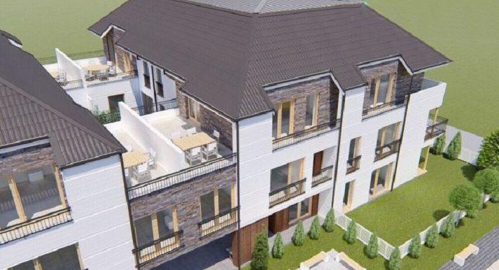 220773049_3_644x461_apartament-la-cheie-3-camere-55mp-balcon-52mp-calea-cisnadiei-3-camere