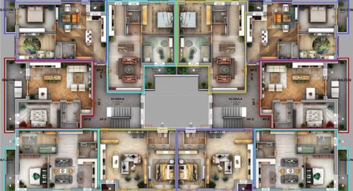 220773049_8_644x461_apartament-la-cheie-3-camere-55mp-balcon-52mp-calea-cisnadiei-