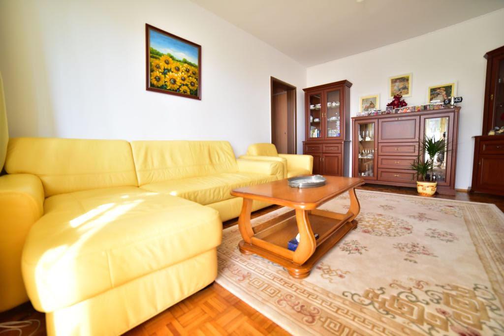 Apartament 2 camere Bdul Mihai Viteazu