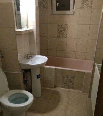 185018387_2_644x461_vand-apartament-3-camere-turnisor-75-m-patrati-fotografii_rev005