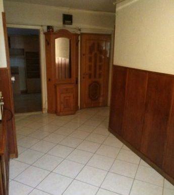 185018387_5_644x461_vand-apartament-3-camere-turnisor-75-m-patrati-sibiu_rev005