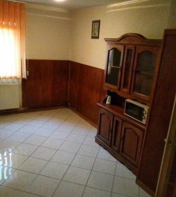 185018387_6_644x461_vand-apartament-3-camere-turnisor-75-m-patrati-_rev005