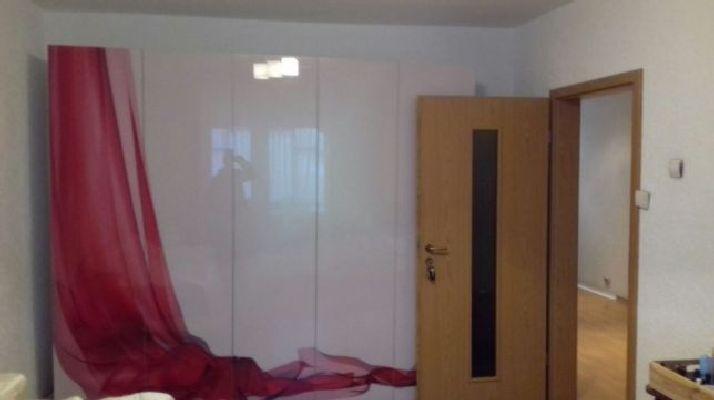 Et.1 Terezian – apartament 3 camere decomandate 2 bai