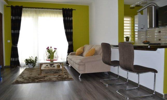 205673233_1_644x461_vand-apartament-3-camere-sibiu