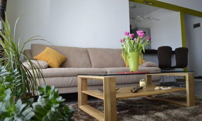 205673233_2_644x461_vand-apartament-3-camere-fotografii