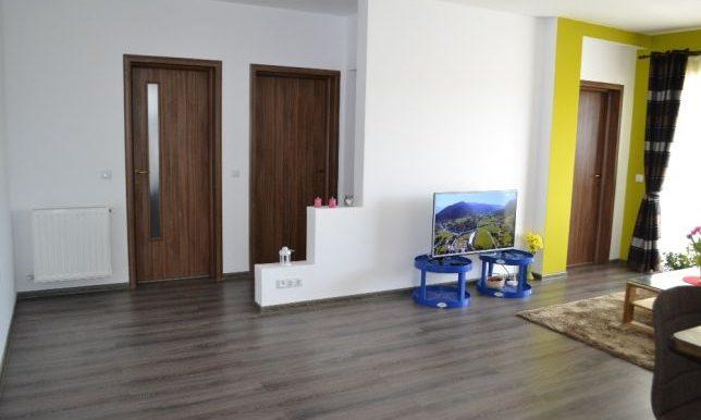 205673233_3_644x461_vand-apartament-3-camere-3-camere