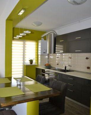 205673233_4_644x461_vand-apartament-3-camere-imobiliare