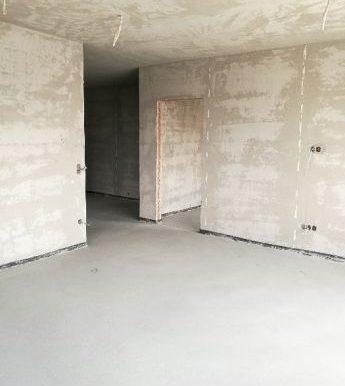 220917879_6_644x461_apartament-de-vanzare-in-sunville-residence-etaj-2-3-_rev009