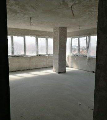 220917879_8_644x461_apartament-de-vanzare-in-sunville-residence-etaj-2-3-_rev009