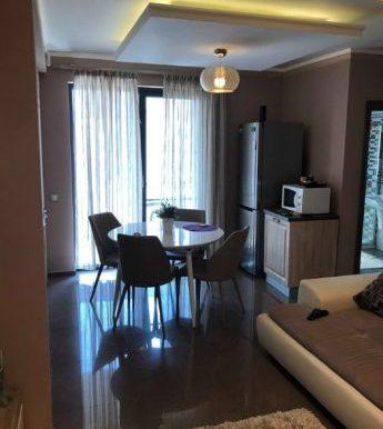 221719263_1_644x461_apartament-3-camere-de-vanzare-de-inchiriat-sibiu_rev009