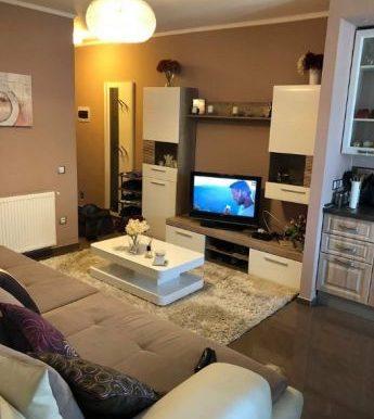 221719263_4_644x461_apartament-3-camere-de-vanzare-de-inchiriat-imobiliare_rev009