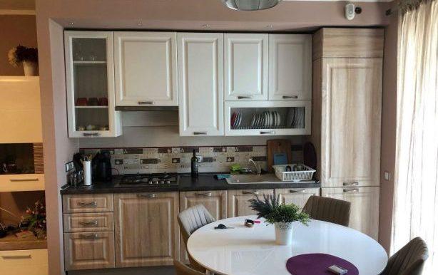 221719263_7_644x461_apartament-3-camere-de-vanzare-de-inchiriat-_rev009
