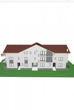 222580875_1_644x461_apartament-3-camere-etaj-1-selimbar-langa-mall-87-mp-utili-sibiu
