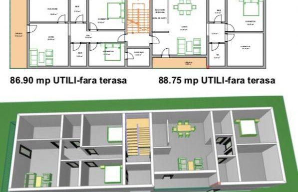 222580875_3_644x461_apartament-3-camere-etaj-1-selimbar-langa-mall-87-mp-utili-3-camere