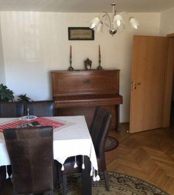222774482_1_644x461_vand-apartament-ultracentral-sibiu-sibiu