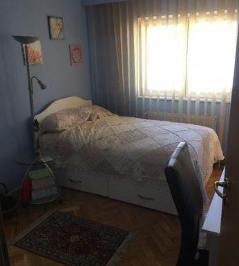 222774482_4_644x461_vand-apartament-ultracentral-sibiu-imobiliare