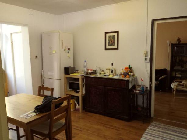 Et.2 Vasile Aaron – apartament 3 camere decomandate