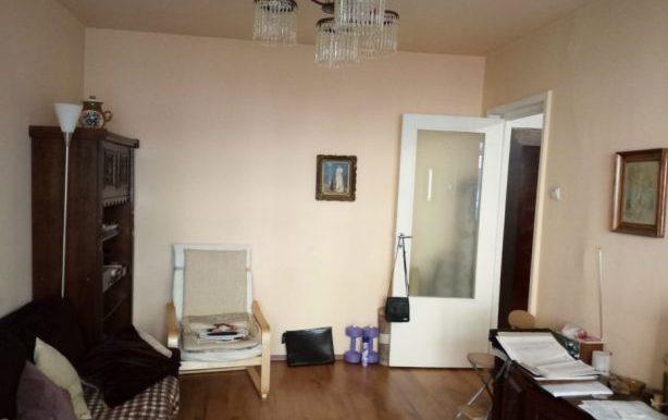 223315829_3_644x461_apartament-3-camere-70-mp-zona-vasile-aaron-3-camere