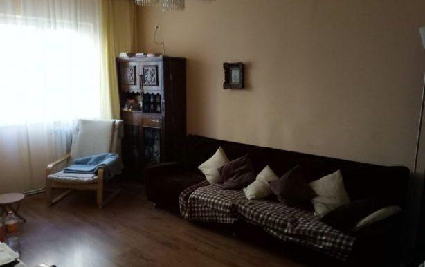 223315829_8_644x461_apartament-3-camere-70-mp-zona-vasile-aaron-