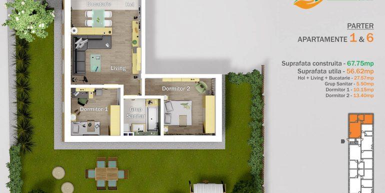 Apartament-Tip-1-2