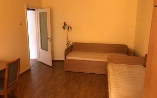 215882761_3_644x461_apartament-2-camere-strand-2-camere_rev006