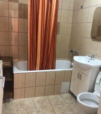 215882761_5_644x461_apartament-2-camere-strand-sibiu_rev006