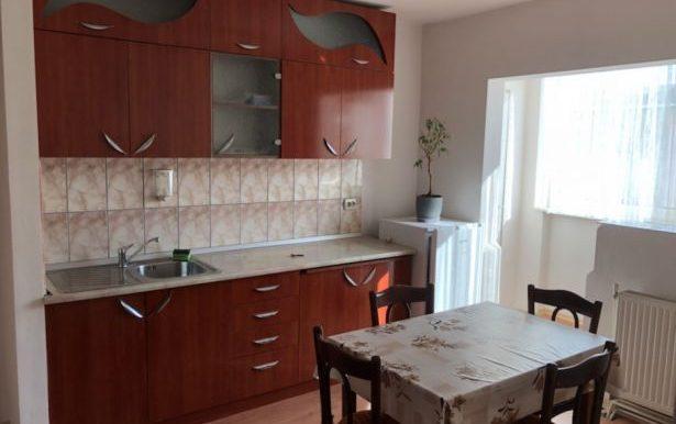 215882761_6_644x461_apartament-2-camere-strand-_rev006