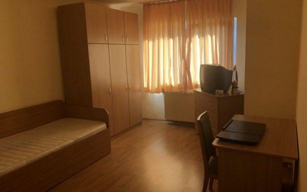 215882761_8_644x461_apartament-2-camere-strand-_rev006