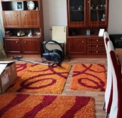 224499161_1_644x461_apartament-cartier-strand-sibiu_rev012