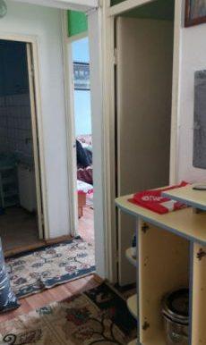 224499161_3_644x461_apartament-cartier-strand-2-camere_rev012