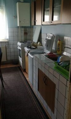 224499161_4_644x461_apartament-cartier-strand-imobiliare_rev012
